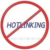 No Hot Linking